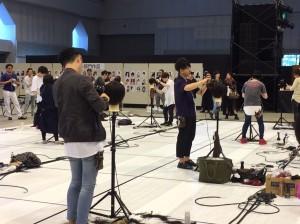 ☆コンテスト☆|上三川町 しらさぎ 美容室ソーヴ(hair solve)