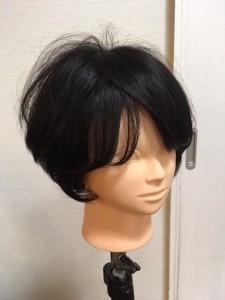☆デザインフォーラム☆ 上三川町 しらさぎ 美容室ソーヴ(hair solve)